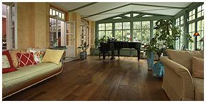 dielen und fu bodenheizung fussbodenheizung und dielen s gewerk hagensieker gmbh und jan en. Black Bedroom Furniture Sets. Home Design Ideas